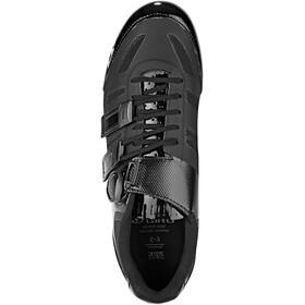 Giro Sentrie Techlace Shoes Men black